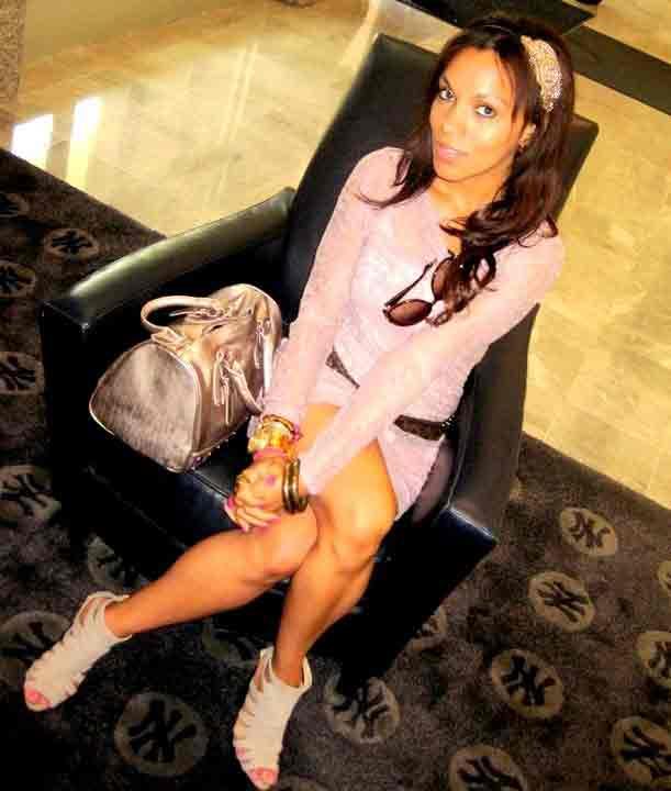 1-(1)-angienewlook-estilista-de-moda-madrid-personal-shopper-madrid-angie-reyn-moda-mujer-blogger-estilo-style-que-me-pongo-vestido-encaje