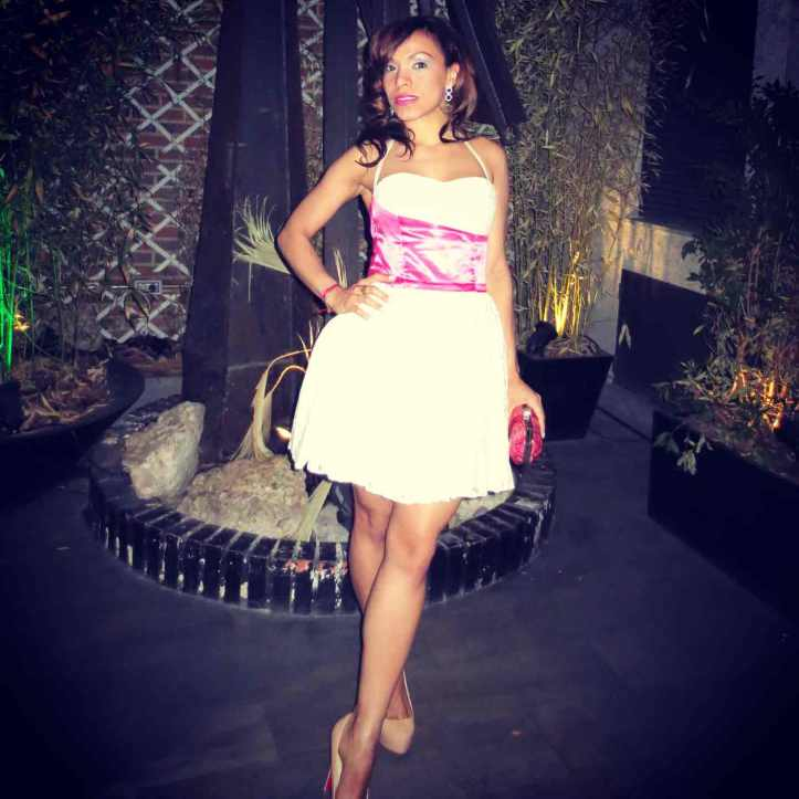 1-(12)-angienewlook-estilista-de-moda-madrid-personal-shopper-madrid-angie-reyn-moda-mujer-blogger-estilo-style-que-me-pongo-louboutin-shoes