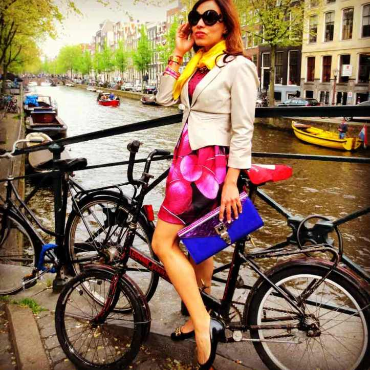 1-(15)-angienewlook-estilista-de-moda-madrid-personal-shopper-madrid-angie-reyn-moda-mujer-blogger-estilo-style-que-me-pongo-amsterdam-holland