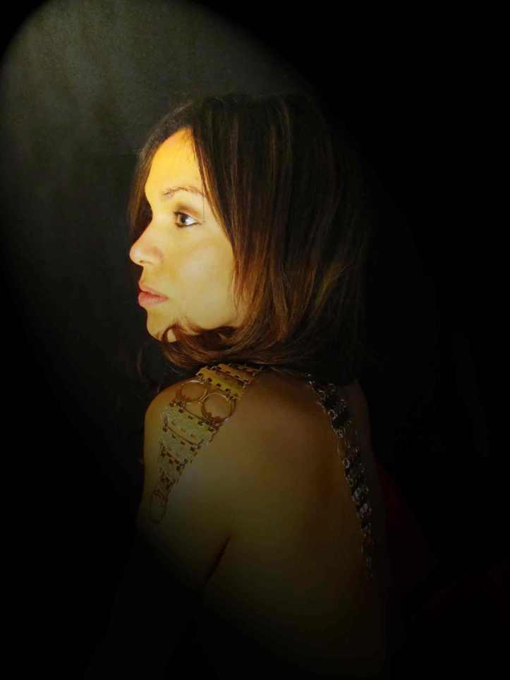 1-(17)-angienewlook-estilista-de-moda-madrid-personal-shopper-madrid-angie-reyn-moda-mujer-blogger-estilo-style-que-me-pongo-portrait