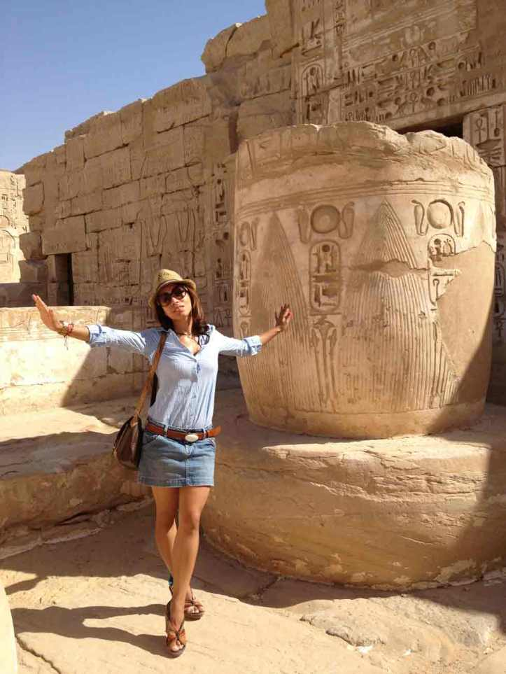 1-(19)-angienewlook-estilista-de-moda-madrid-personal-shopper-madrid-angie-reyn-moda-mujer-blogger-estilo-style-que-me-pongo-egypt