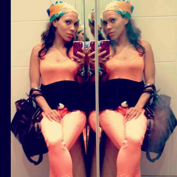 1-(20)-angienewlook-estilista-de-moda-madrid-personal-shopper-madrid-angie-reyn-moda-mujer-blogger-estilo-style-que-me-pongo-selfie