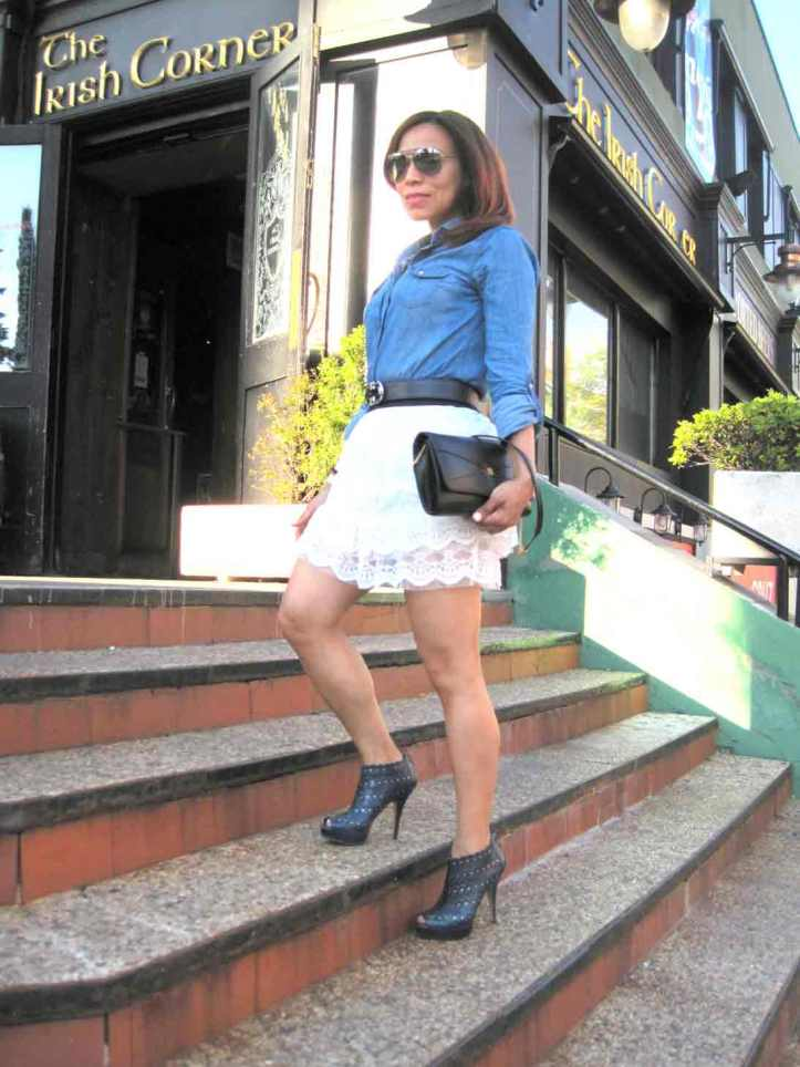 1-(22)-angienewlook-estilista-de-moda-madrid-personal-shopper-madrid-angie-reyn-moda-mujer-blogger-estilo-style-que-me-pongo-lace-skirt