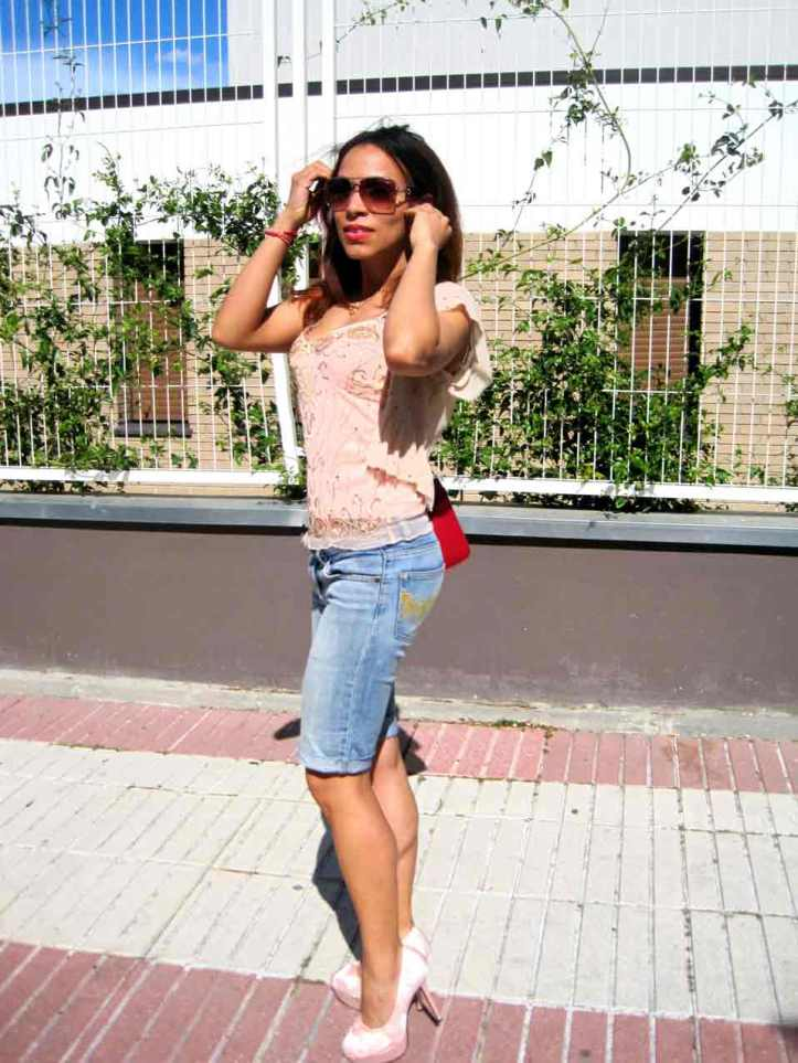 1-(23)-angienewlook-estilista-de-moda-madrid-personal-shopper-madrid-angie-reyn-moda-mujer-blogger-estilo-style-que-me-pongo-pilar-burgos