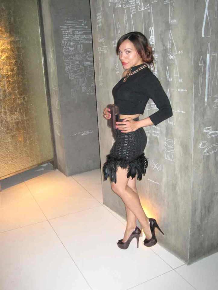 1-(24)-angienewlook-estilista-de-moda-madrid-personal-shopper-madrid-angie-reyn-moda-mujer-blogger-estilo-style-que-me-pongo-boohoo-mary-paz-ramses-madrid