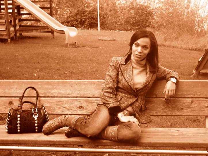 1-(29)-angienewlook-estilista-de-moda-madrid-personal-shopper-madrid-angie-reyn-moda-mujer-blogger-estilo-style-que-me-pongo-happy-suiza-zurich-switzerland
