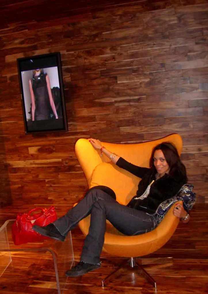 1-(30)-angienewlook-estilista-de-moda-madrid-personal-shopper-madrid-angie-reyn-moda-mujer-blogger-estilo-style-que-me-pongo-happy-max-azria-quinta-avenida