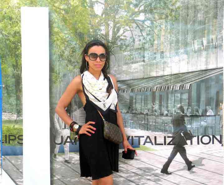 1-(9)-angienewlook-estilista-de-moda-madrid-personal-shopper-madrid-angie-reyn-moda-mujer-blogger-estilo-style-que-me-pongo-toronto-canada