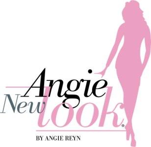 angienewlook-angie reyn-blog moda-tendencias-estilo- dominicana estilosa
