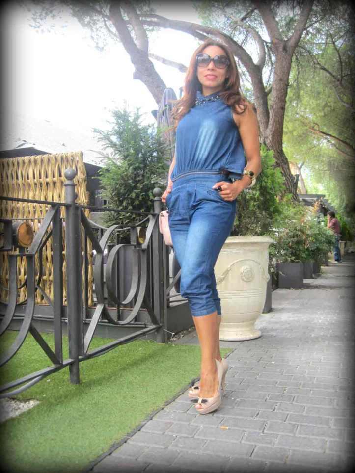 angienewlook-jumpsuit-fashion-blog-bag-peep-toes-missoni-sunglasses-zapatos-baltarini-angie-angie-reyn-angie-r-missnewlook-gafas-de-sol