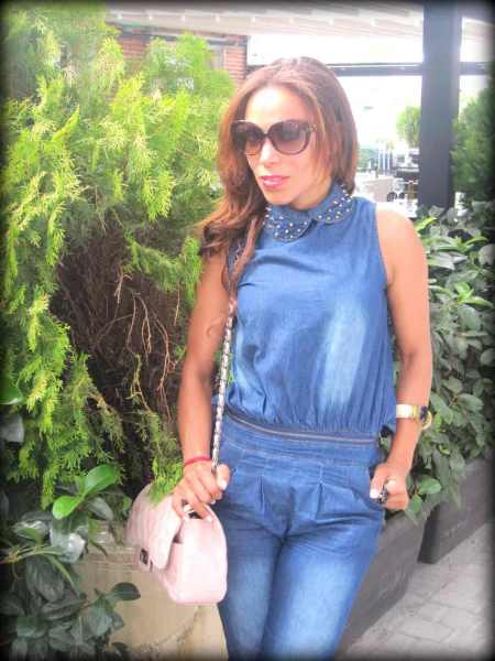 angienewlook-jumpsuit-fashion-blog-bag-peep-toes-missoni-sunglasses-zapatos-baltarini-angie-angie-reyn-angie-r-missnewlook-la-moraleja