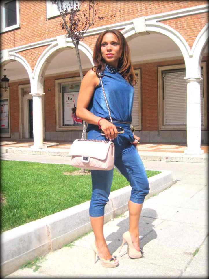 angienewlook-jumpsuit-fashion-blog-bag-peep-toes-missoni-sunglasses-zapatos-baltarini-angie-angie-reyn-angie-r-missnewlook-streetstyle