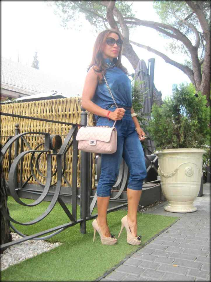 angienewlook-jumpsuit-fashion-blog-bag-peep-toes-missoni-sunglasses-zapatos-baltarini-angie-angie-reyn-angie-r-missnewlook