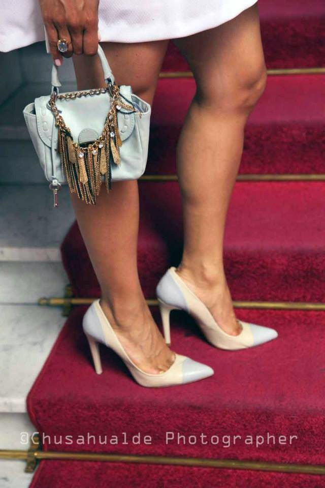 chusa hualde-1 encuentro especializado Telva-revista telva-bloggers-palacio santa coloma-angie-angie reyn-angienewlook-missnewlook-ladylike-baltarini-furla-lwd-closet essential-stilettos-bal