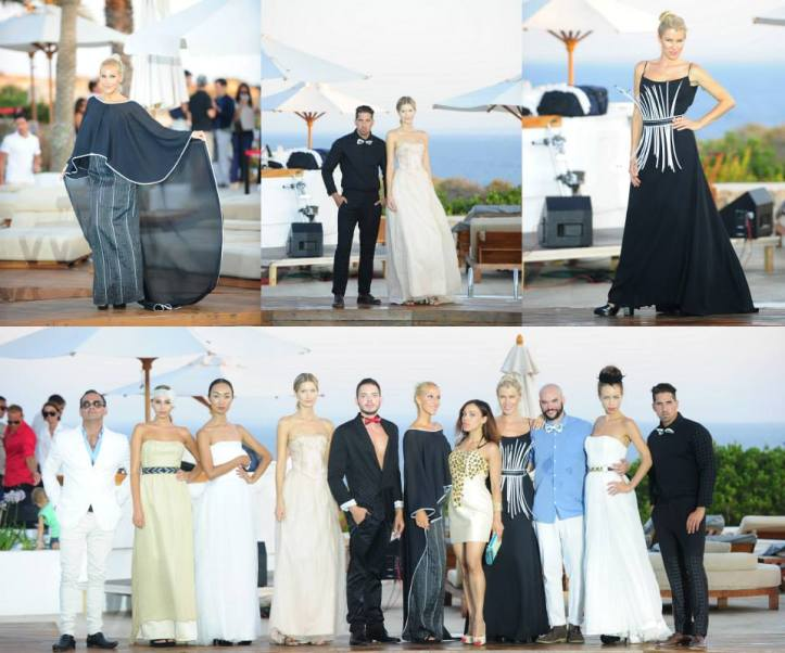 destino pacha ibiza resort-estilista de moda-fashion stylist-angie reyn-angienewlook-arquimedes llorens-fernando link-animal print