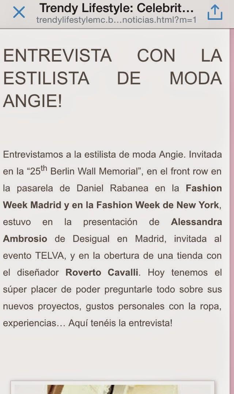 estilista de moda-dominican blogger-angienewlook-angie r-angie reyn-el escandalo del 13-telecentro-santo domingo-dominican republc-escandalo del 13-anabel alberto-blog trendy lifestyle-oscar