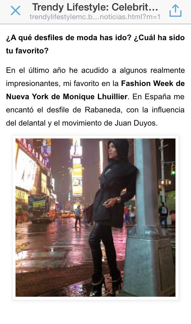 estilista de moda-dominican blogger-angienewlook-angie r-angie reyn-el escandalo del 13-telecentro-santo domingo-dominican republc-escandalo del 13-anabel alberto-blog trendy lifestyle