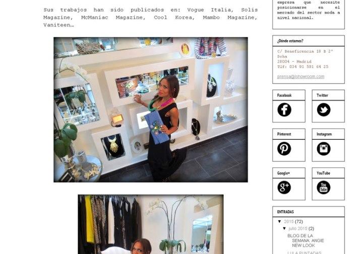l'showroom-angienewlook-angie-reyn-estilista-de-moda-fashion-stylist-vogue-vanitten-estilo-de-vida-personal-shopper-madrid-moda-mujer-2