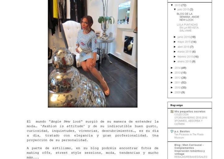 l'showroom-angienewlook-angie-reyn-estilista-de-moda-fashion-stylist-vogue-vanitten-estilo-de-vida-personal-shopper-madrid-moda-mujer-que-me-pongo-3