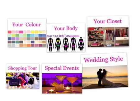 personal shopper en madrid-estilista de moda-angienewlook-tienda online-missnewlook-angie reyn-angie r-your colour-your closet-shopping tour-estilismo novia-moda mujer-analisis de color