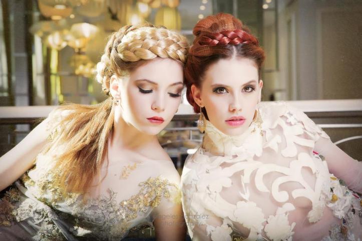 tendencias-moda-flash moda-nh abascal-rebeca sanver shoes-angie-angienewlook-angie reyn-haute couture-la tua pelle-angie reyn-moda mujer-alta costura-personal shopper madrid