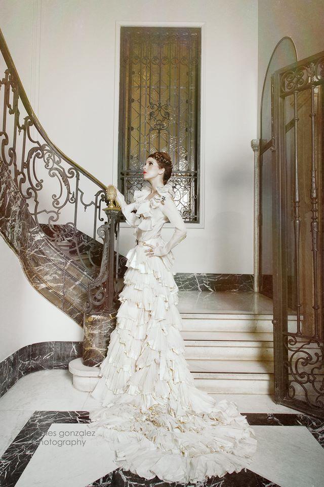 tendencias-moda-flash moda-nh abascal-rebeca sanver shoes-angie-angienewlook-angie reyn-haute couture-la tua pelle-angie reyn-moda mujer-alta costura