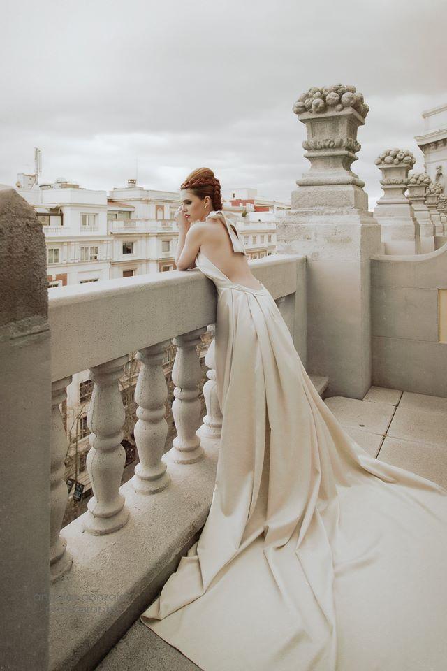 tendencias-moda-flash moda-nh abascal-rebeca sanver shoes-angie-angienewlook-angie reyn-haute couture-la tua pelle-angie reyn-moda mujer-angeles gonzalez