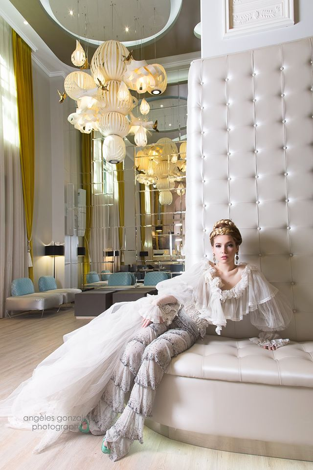 tendencias-moda-flash moda-nh abascal-rebeca sanver shoes-angie-angienewlook-angie reyn-haute couture-la tua pelle-angie reyn-moda mujer-muss accesorios