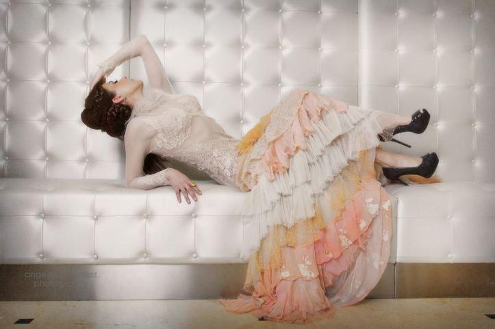 tendencias-moda-flash moda-nh abascal-rebeca sanver shoes-angie-angienewlook-angie reyn-haute couture-la tua pelle-angie reyn-moda mujer