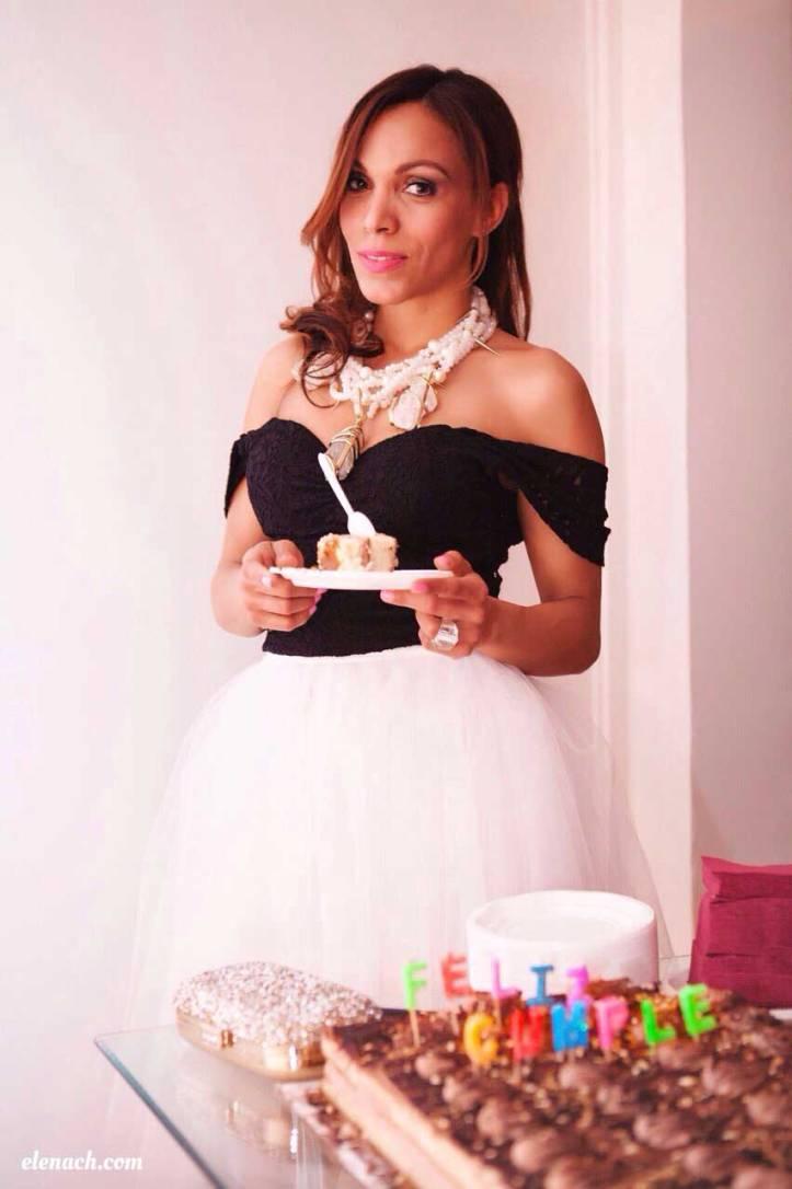 angienewlook-angie-reyn-angie-happy-birthday-what-to-wear-cumpleaños-fashion-stylist-dominican-blogger-feliz-cumpleaños