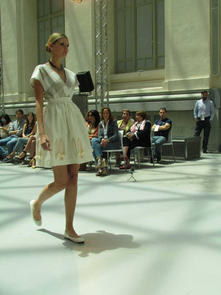 arcadio-dominguez-pasarela-costura-españa-moda-españa-galeria-de-cristal-angienewlook-novias-bride-angie-reyn--fashion-stylist-estilista-de-moda-moda-estilo-tendencias-conjunto