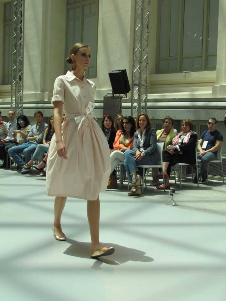 arcadio-dominguez-pasarela-costura-españa-moda-españa-galeria-de-cristal-angienewlook-novias-bride-angie-reyn--fashion-stylist-estilista-de-moda-moda-estilo-tendencias-laady-like