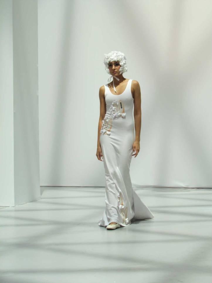 arcadio-dominguez-pasarela-costura-españa-moda-españa-galeria-de-cristal-angienewlook-novias-bride-angie-reyn--fashion-stylist-estilista-de-moda-moda-estilo-tendencias-vestido-largo