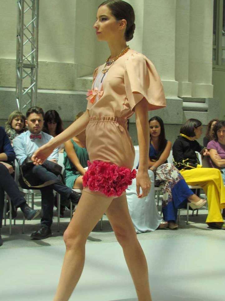 arcadio-dominguez-pasarela-costura-españa-moda-españa-galeria-de-cristal-angienewlook-novias-bride-angie-reyn--fashion-stylist-estilista-de-moda-moda-estilo-tendencias