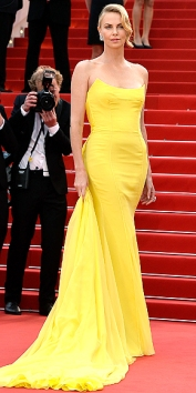 charlize-theron-2-dior gown- chopard jewels-estilista de moda madrid-personal shopper-angie reyn-cannes-68 edition cannes-angienewlook-haute couture-alta costura-costa azul
