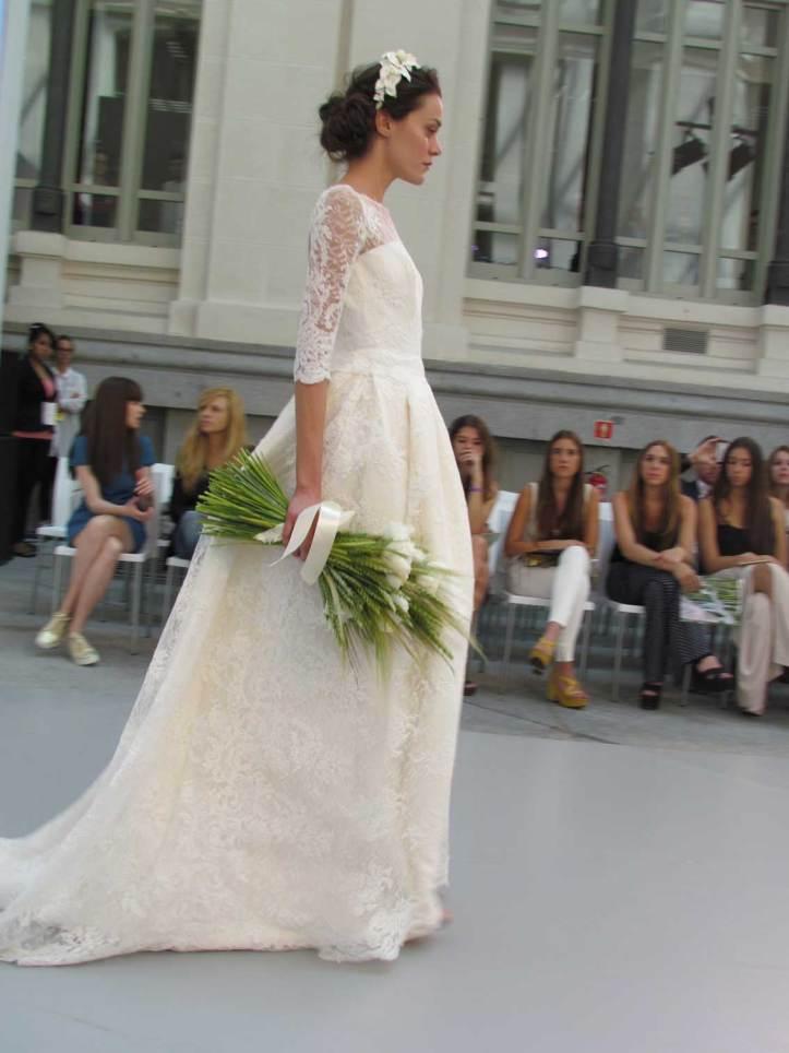 de-la-cierva&nicolas-pasarela-costura-españa-moda-españa-galeria-de-cristal-angienewlook-novias-bride-angie-reyn--fashion-stylist-estilista-de-moda-moda-estilo-tendencias-vestido-de-novia
