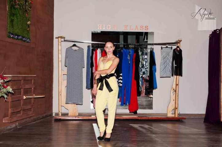desfile-de-moda-fashion-show-angienewlook-angie-reyn-arquimedes-llorens-high-klass-multiespacio-estilista-de-moda-madrid-personal-shopper-madrid-jumpsuit-mono