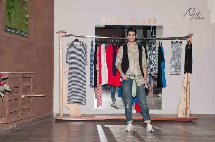 desfile-de-moda-fashion-show-angienewlook-angie-reyn-arquimedes-llorens-high-klass-multiespacio-estilista-de-moda-madrid-personal-shopper-madrid-moda-hombre