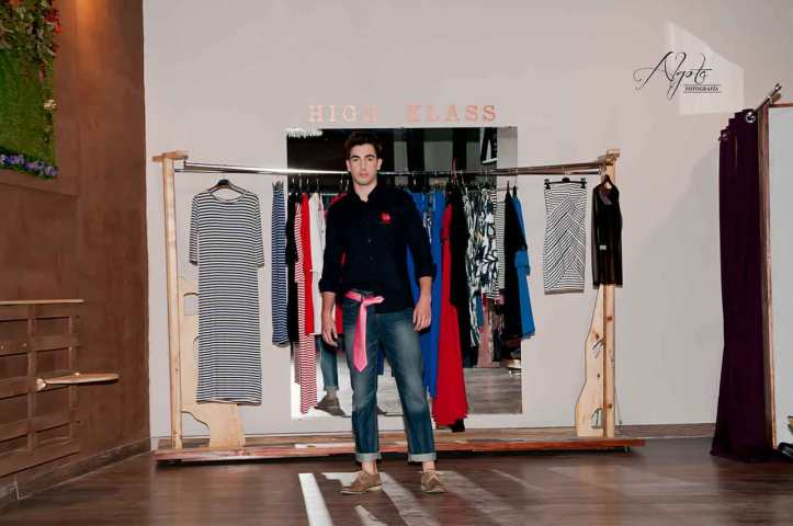 desfile-de-moda-fashion-show-angienewlook-angie-reyn-arquimedes-llorens-high-klass-multiespacio-estilista-de-moda-madrid-personal-shopper-madrid-tendencias-hombres