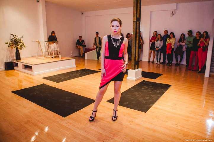 desfile-de-moda-fashion-show-angienewlook-angie-reyn-arquimedes-llorens-high-klass-multiespacio-estilista-de-moda-madrid-personal-shopper-madrid-vestido-pink-fashion-blog