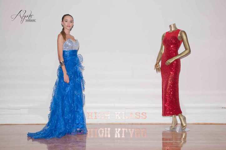 desfile-de-moda-fashion-show-angienewlook-angie-reyn-arquimedes-llorens-high-klass-multiespacio-estilista-de-moda-madrid-personal-shopper-madrid-vestido-verano-missnewlook-haute-couture