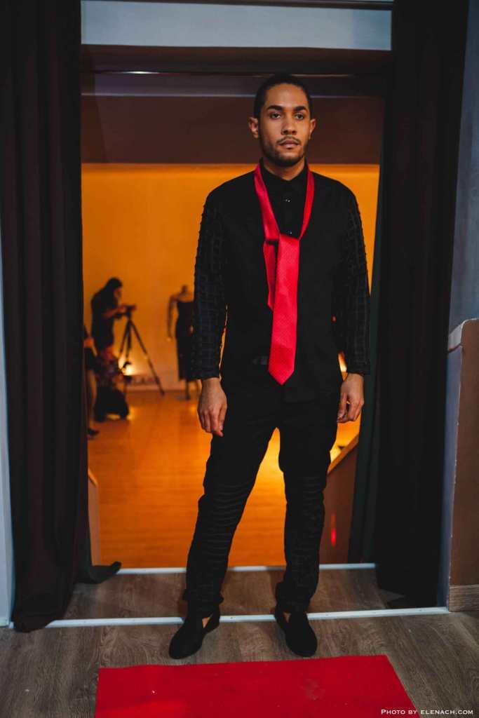 desfile-de-moda-fashion-show-angienewlook-angie-reyn-arquimedes-llorens-high-klass-multiespacio-estilista-de-moda-madrid-personal-shopper-madrid-vestido-verano-tendencias-hombres-arquimedes-llorens
