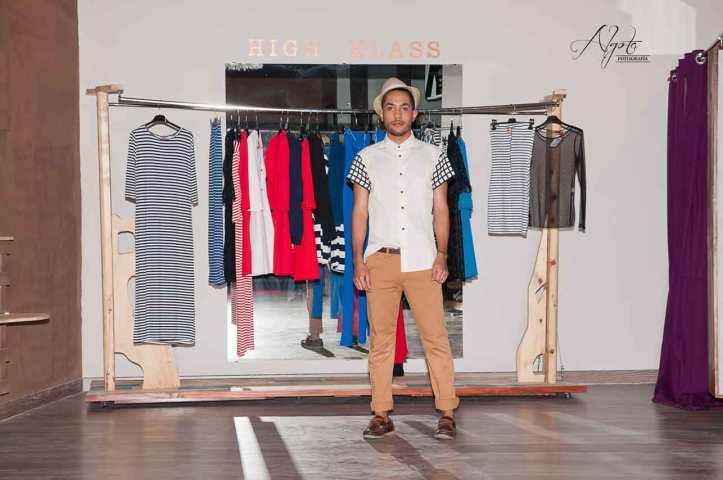 desfile-de-moda-fashion-show-angienewlook-angie-reyn-arquimedes-llorens-high-klass-multiespacio-estilista-de-moda-madrid-personal-shopper-madrid