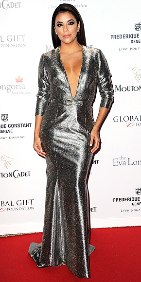 eva-longoria-2-estilista de moda madrid-personal shopper-angie reyn-cannes-68 edition cannes-angienewlook-haute couture-alta costura-costa azul