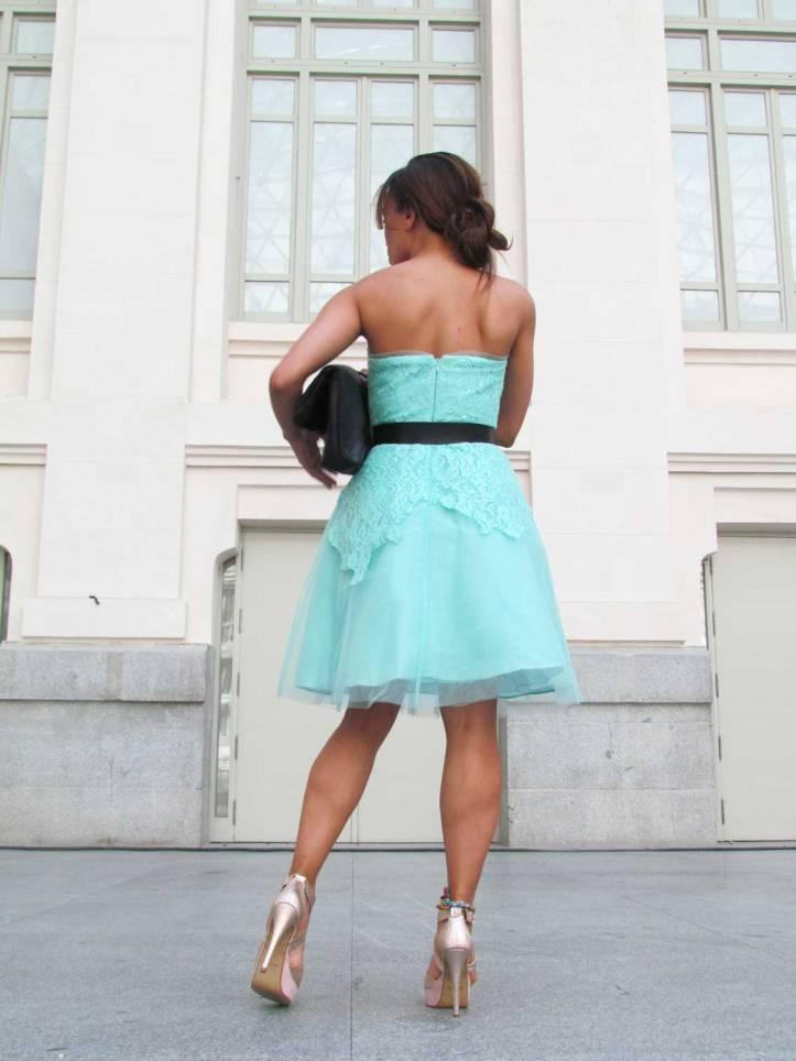 fernando-claro-sevilla-pasarela-costura-españa-moda-españa-galeria-de-cristal-angienewlook-novias-bride-angie-reyn--fashion-stylist-estilista-de-moda-moda-estilo-tendencias-dominicana-estilo
