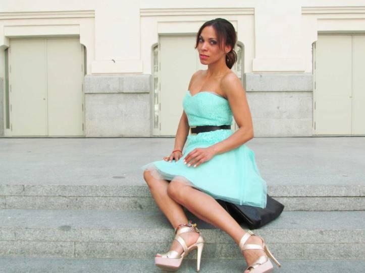 fernando-claro-sevilla-pasarela-costura-españa-moda-españa-galeria-de-cristal-angienewlook-novias-bride-angie-reyn--fashion-stylist-estilista-de-moda-moda-estilo-tendencias-ladylike