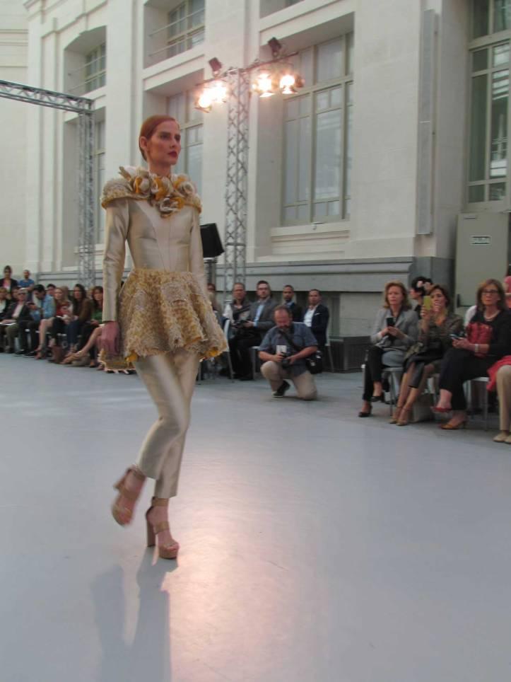 fernando-claro-sevilla-pasarela-costura-españa-moda-españa-galeria-de-cristal-angienewlook-novias-bride-angie-reyn--fashion-stylist-estilista-de-moda-moda-estilo-tendencias-mary-paz