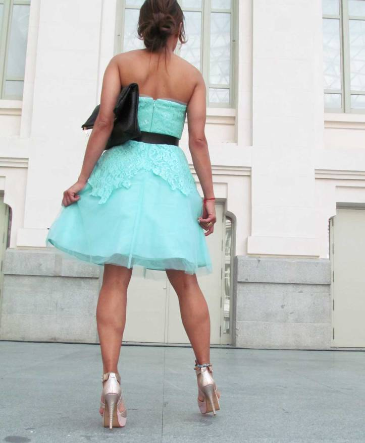 fernando-claro-sevilla-pasarela-costura-españa-moda-españa-galeria-de-cristal-angienewlook-novias-bride-angie-reyn--fashion-stylist-estilista-de-moda-moda-estilo-tendencias-michael-kors-belt