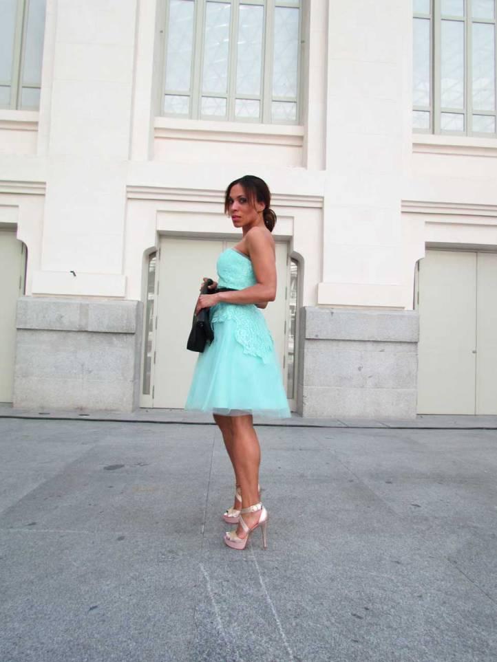 fernando-claro-sevilla-pasarela-costura-españa-moda-españa-galeria-de-cristal-angienewlook-novias-bride-angie-reyn--fashion-stylist-estilista-de-moda-moda-estilo-tendencias-palacio-cibeles
