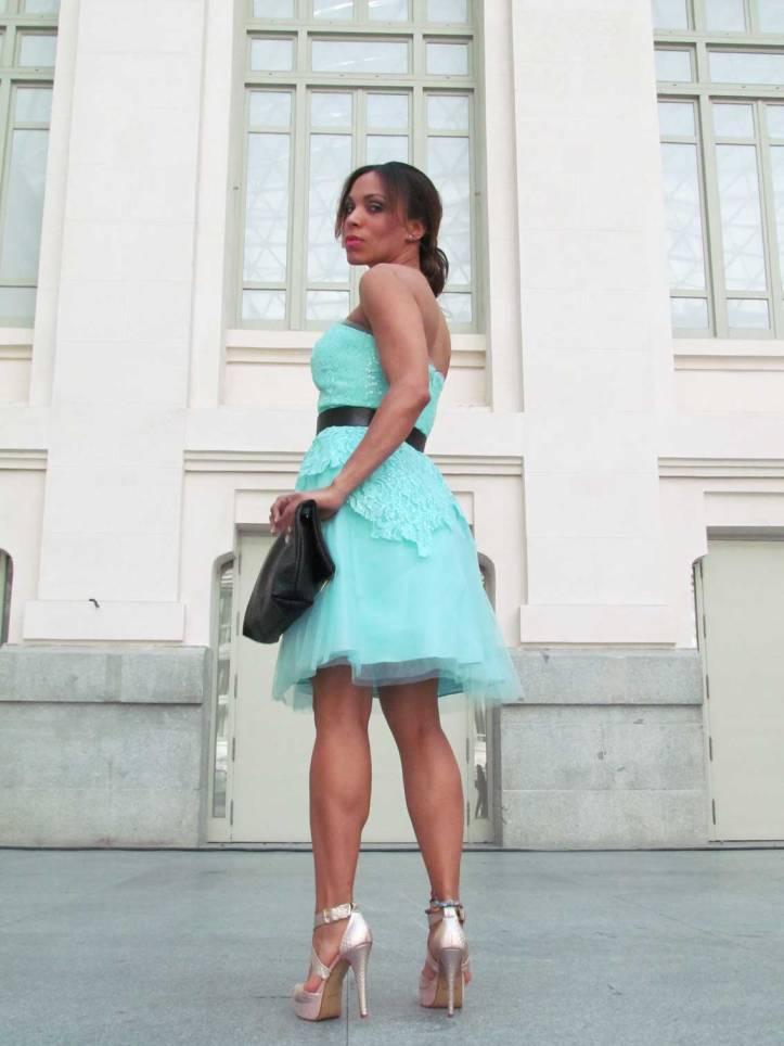 fernando-claro-sevilla-pasarela-costura-españa-moda-españa-galeria-de-cristal-angienewlook-novias-bride-angie-reyn--fashion-stylist-estilista-de-moda-moda-estilo-tendencias-sandals